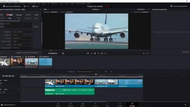 Photo of Edit your videos easily with davinci resolve