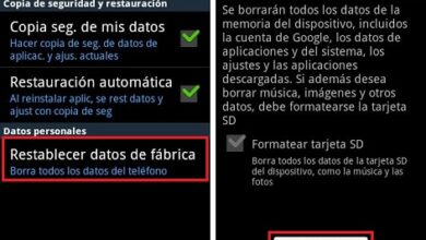Photo of How to speed up your android mobile phone to the maximum and have an extra fast smartphone? Step by step guide