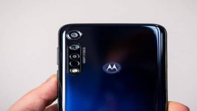 Photo of How to unlock or unlock a Motorola phone for free? – Step by step guide