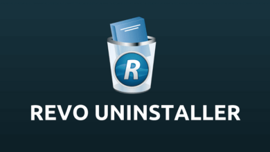 Photo of How to uninstall or remove unwanted programs completely with Revo Uninstaller
