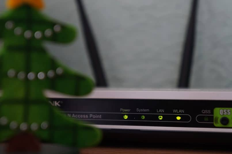 How Wi-Fi connections work