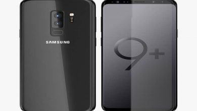 Photo of How to Remove Google Account Samsung Galaxy S9 and S9 Plus – Quick and Easy