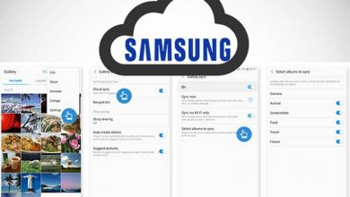 Photo of How to Backup and Restore to Samsung Cloud