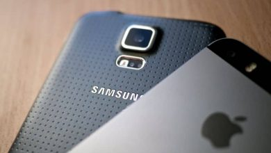 Photo of Why is my Samsung Galaxy cell phone frozen on the logo? – Solution