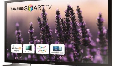 Photo of What can be done with a Samsung Smart TV? All the tricks and secrets