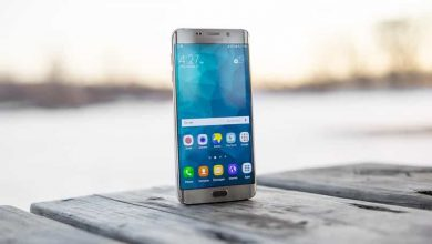 Photo of How to identify if a Samsung Galaxy A70, A50 cell phone is original, clone or replica