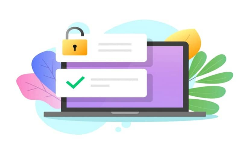 Security in digital media