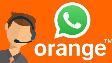 Photo of How to cancel Orange service online?