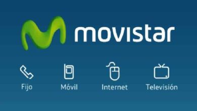 Photo of How to activate and deactivate Movistar voicemail – Quick guide