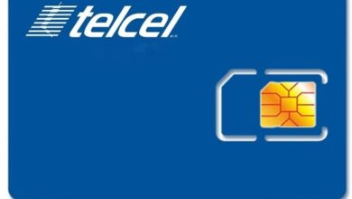 Photo of How to easily check my free balance in Telcel