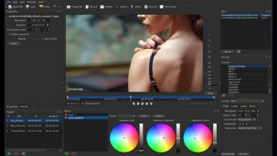Photo of Convert your flv videos to mp4 with the best converters for windows