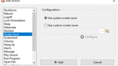 Photo of Easily automate tasks to perform in windows with shutter