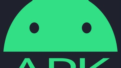 Photo of How to extract the APK of any application on Android – Easy and fast