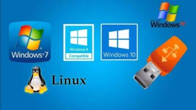 Photo of How to create a multiboot or multiboot USB with multiple Windows and Linux systems? – Step by Step
