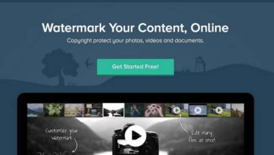 Photo of How to watermark videos | Online video editor