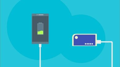 Photo of What is it, how does fast charging work on my Android mobile or iPhone? – Types
