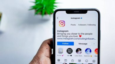Photo of How to Customize the Covers of Instagram Featured Stories Easily