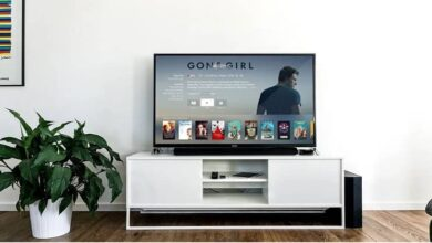 Photo of How to connect a Sony / Samsung / LG / HiSense Smart TV to a sound system