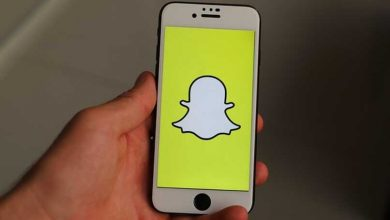 Photo of Why do Snapchat videos play slow? Solution and causes