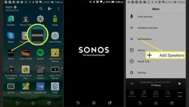 Photo of How to Voice Control My TV Using Sonos Beam – Step by Step