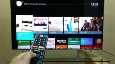 Photo of Sony Bravia Smart TV: How to update installed Apps