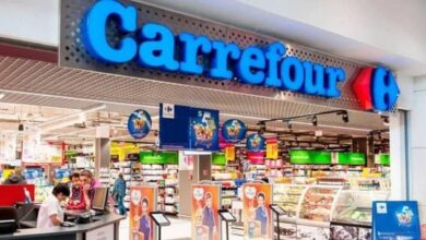 Photo of What are the best advantages of the Carrefour Club? – Get to know them all!