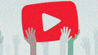 Photo of How to grow your youtube channel to be an influence on the platform? Step by step guide