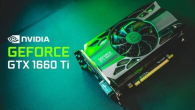 Photo of How to update Intel or Nvidia video graphics card without programs
