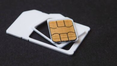 Photo of How to activate an inactive chip or SIM card? – Step by step guide