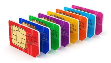 Photo of What are virtual mobile SIM cards and how do they work?