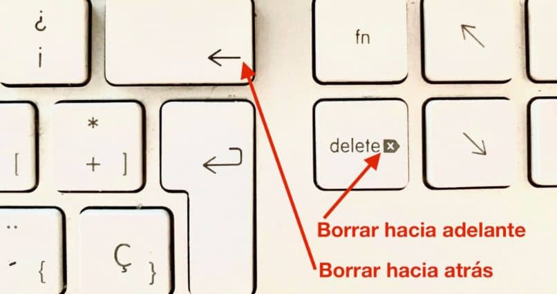 delete program