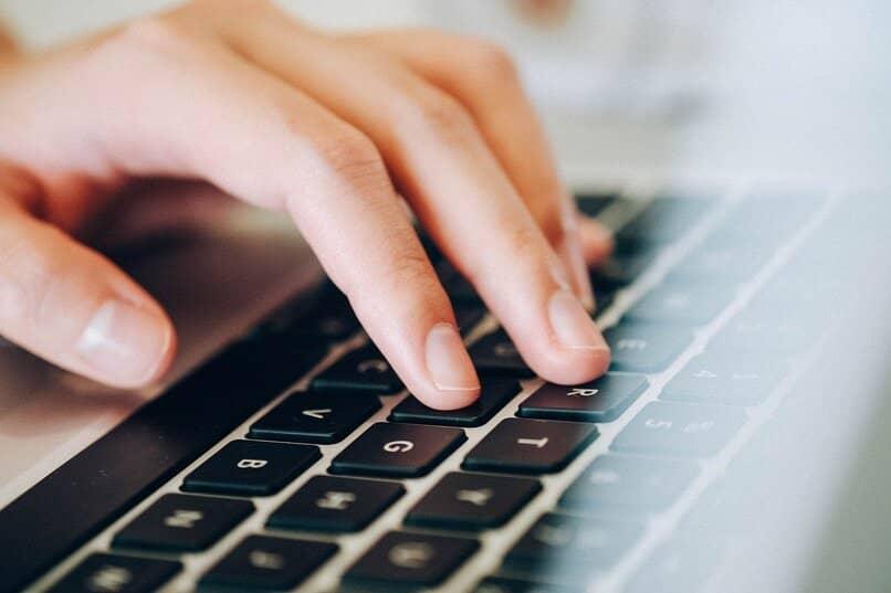 search programs optimize RAM