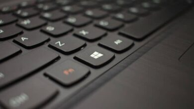 Photo of How to open my favorite websites with keyboard shortcuts in a simple way