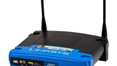 Photo of What is wireless technology for and how does it work?