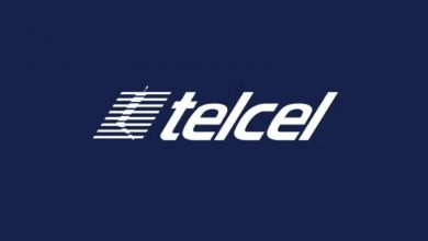 Photo of How to find out or see the coverage map of Telcel, Movistar, AT&T and Unefón companies in Mexico