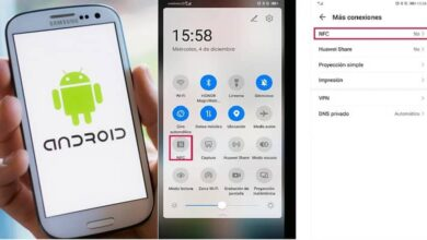 Photo of How to know if my Android mobile or iPhone has NFC – We give you the details here