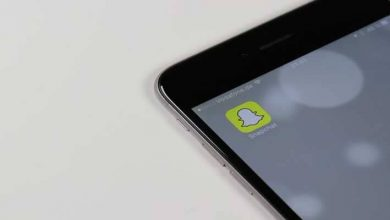 Photo of Why aren't my Snapchat videos playing? – Solution
