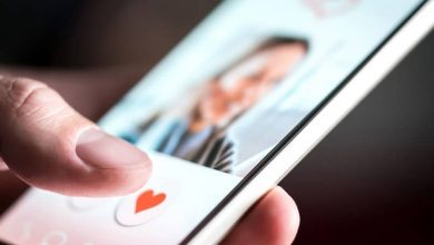 Photo of What are the best photos, phrases and descriptions to flirt on Tinder? – Tips and tricks