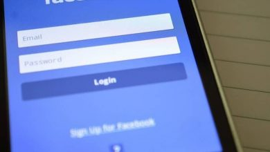 Photo of How to contact and write to Facebook about a problem step by step