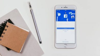 Photo of How to have two Facebook accounts with the same email, phone number or name. Is it possible?