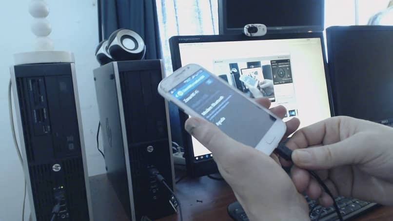 mobile internet router