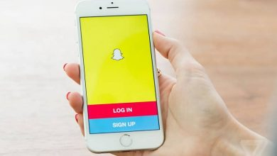 Photo of How to change my username on Snapchat without deleting the account