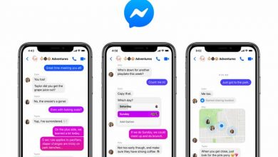 Photo of How to chat on Facebook without downloading or installing Messenger on your mobile. Is it possible?