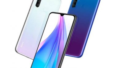 Photo of How to do a hard reset or factory reset a Xiaomi Redmi Note 8?