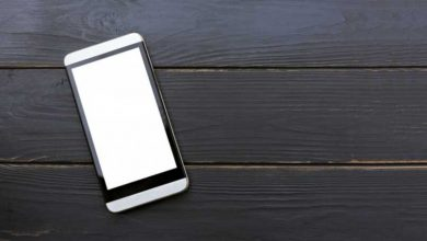 Photo of What is Gorilla Glass or tempered glass and why do phones have it? Advantages and differences between versions
