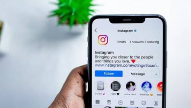 Photo of Best Questions and Polls to Ask on Instagram – Question Templates