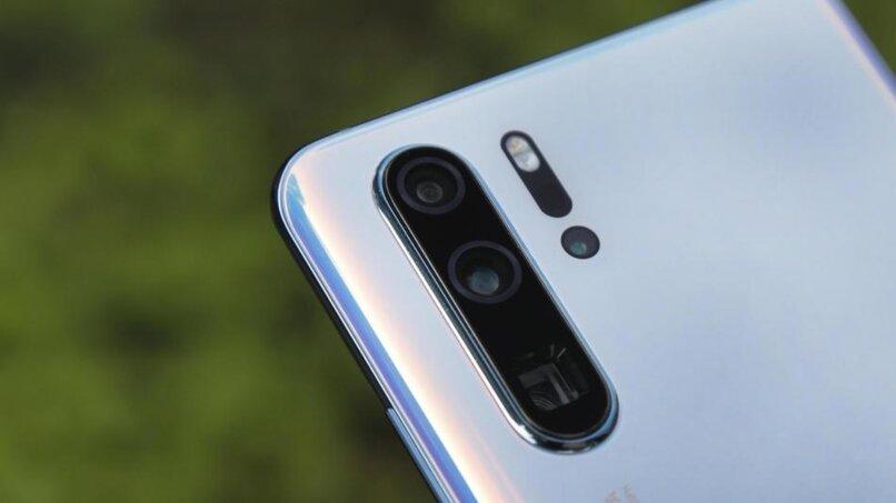 phone capture