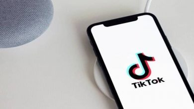 Photo of How to change my TikTok profile picture if it doesn't leave me or gives me problems