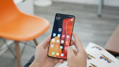 Photo of Activate dark mode on my Xiaomi MIUI 11 or 12 – Easy and fast