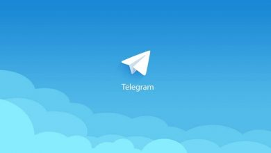 Photo of How to install Telegram in Google Chrome browser from PC